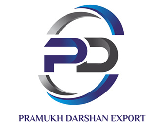 Pramukh Darshan Export
