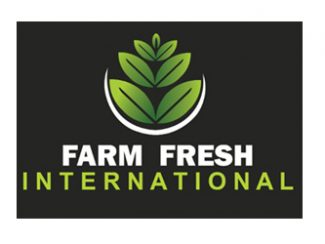 Farm Fresh International Bhavnagar Gujarat India