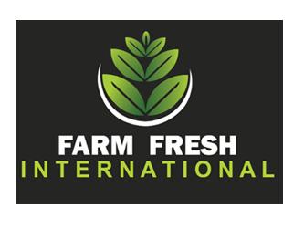 Farm Fresh International