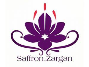 Saffron Zargan Irvine California USA
