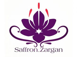 Saffron Zargan Irvine California USA