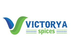 Victorya Spices Unjha Gujarat India