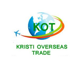 Kristi Overseas Trade Guwahati Assam India