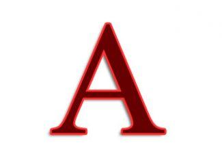 AK Agency Coimbatore Tamil Nadu India