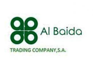 Al Baida Trading Company Valencia Spain