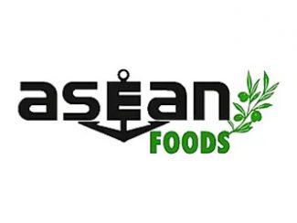Asean Foods Chennai Tamil Nadu India