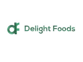 Delight Foods Mahuava Gujarat India