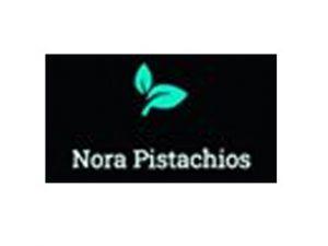 Nora Pistachios Irvine California USA