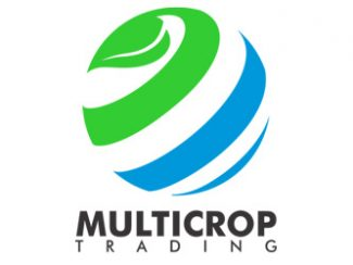 PT Multicrop Trading Bandung Indonesia