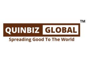 Quinbiz Global Nagpur Maharashtra India