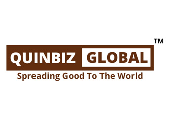 Quinbiz Global Nagpur Maharashtra India