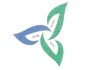 Vela Biotech Coimbatore Tamil Nadu India