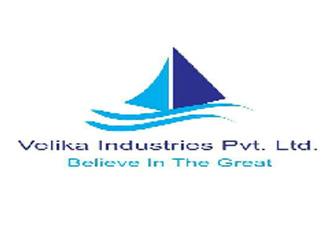 Velika Industries Varanasi Uttar Pradesh India