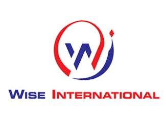 Wise International Unjha Gujarat India