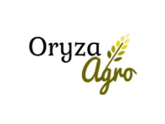 Oryza Agro Karnal Haryana India