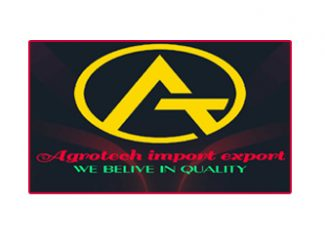 Agrotech Import Export Services Akola Maharashtra India