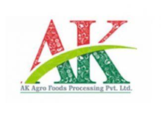 AK Agro Foods Processing Nashik Maharashtra India