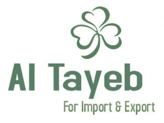 Altayeb Herbs El Fayoum (Faiyum) Egypt