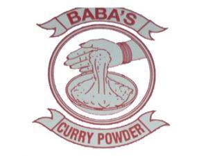 Baba Foodstuff Trading Ajman UAE