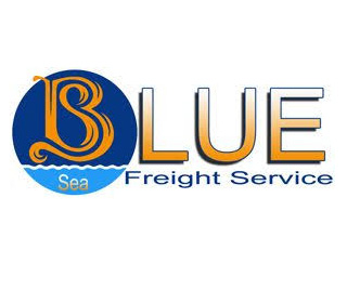 Blue Sea Freight Service - Tuticorin Tamil Nadu India - Logistics Companies