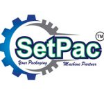 Deccan Packaging Systems and Needs - Hyderabad Telangana India - Packing / Packaging Solutions