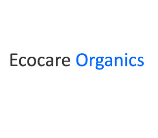 Ecocare Organics - Erode Tamil Nadu India - Packing / Packaging Solutions