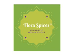 Flora Spices Udupi Karnataka India