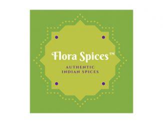 Flora Spices Udupi Karnataka India