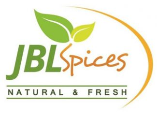 JBL Spices Kolkata West Bengal India