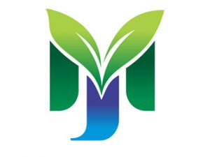 JM Agro International Unjha Gujarat India