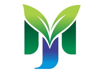 JM Agro International Unjha Gujarat India
