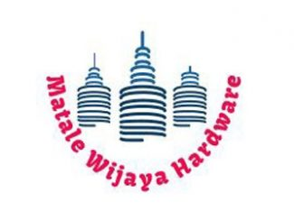 Matale Wijaya Hardware Matale Sri Lanka