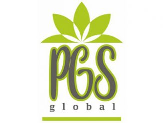 PGS Global Corporation New Delhi India