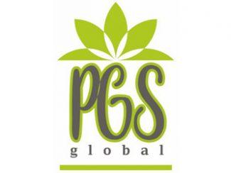 PGS Global Corporation New Delhi India