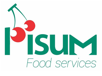 Pisum Food Services Pune Maharashtra India