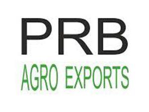 PRB Agro Exports Ahmedabad Gujarat India