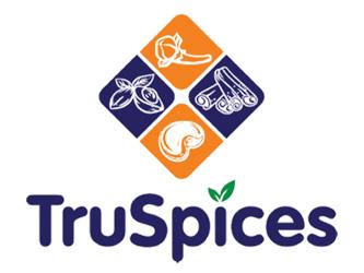 PT True Spices Jawa Timur Indonesia