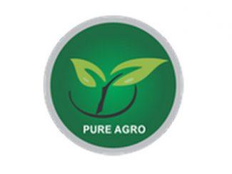Pure Agro Spice - World Oil Gas Corp Gandhinagar Gujarat
