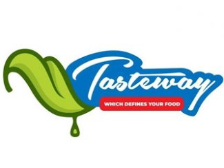 Tasteway foods and beverage Pune Maharashtra India