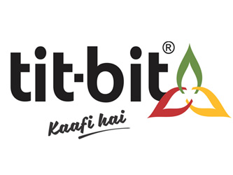 Tit-Bit Foods Navi Mumbai Maharashtra India