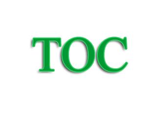 Tom Organic Club Thrissur Kerala India