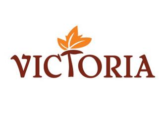 Victoriafalls Ingredients Bhavnagar Gujarat India