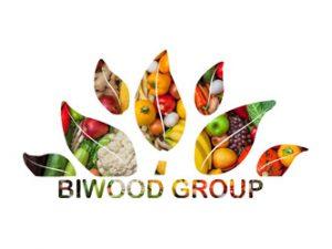 Biwood Co Ltd Hanoi Vietnam