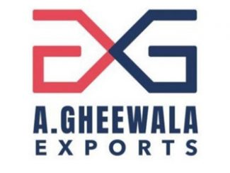 A Gheewala Exports Mumbai Maharashtra India