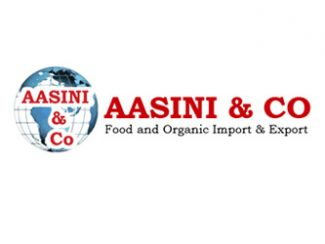 Aasini & Co Bangalore Karnataka India