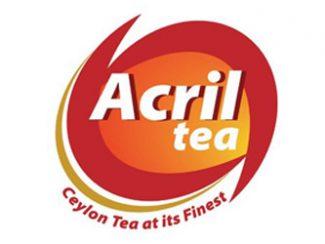 Acril Tea Nugegoda Sri Lanka