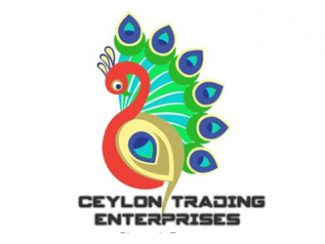 Ceylon Trading Enterprises Galle Sri Lanka