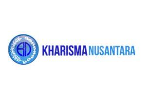 CV. Kharisma Nusantara Surabaya Indonesia