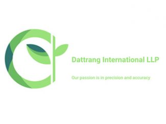Dattrang International Bharuch Gujarat India