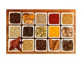 Flymax Exports & Imports Malappuram Kerala India